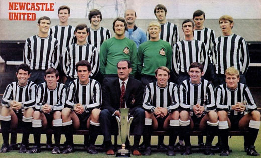 newcastle_united_fairs_cup