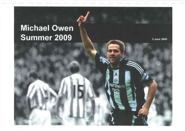 michael_owen_brochure_1