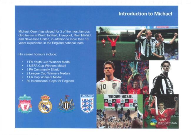 michael_owen_brochure_10