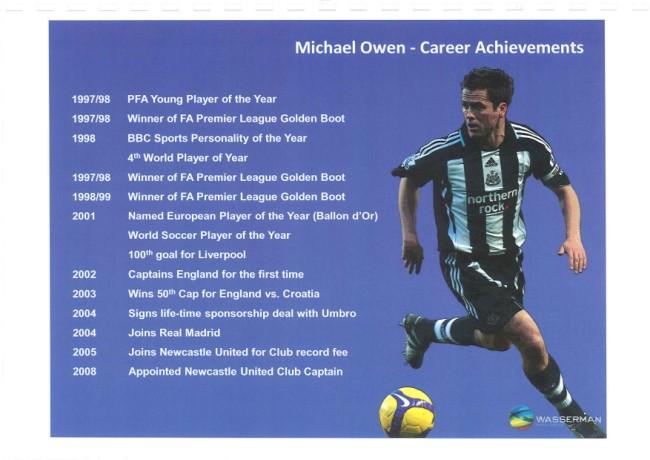 michael_owen_brochure_11
