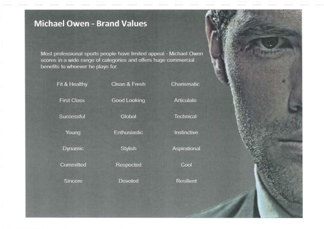 michael_owen_brochure_12