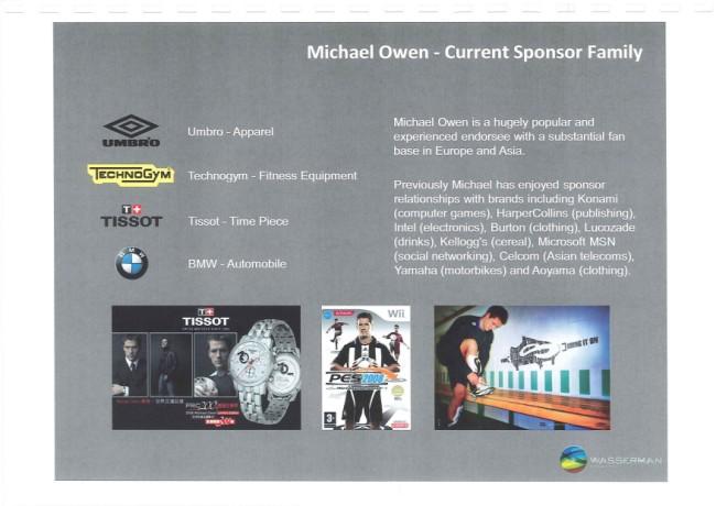 michael_owen_brochure_13