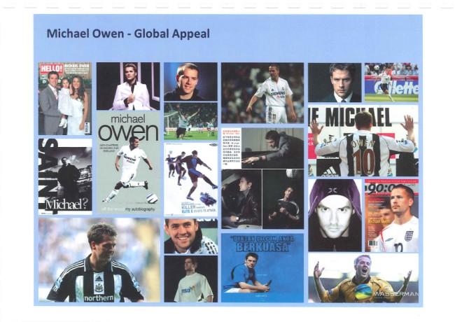 michael_owen_brochure_14
