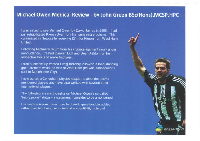 michael_owen_brochure_18