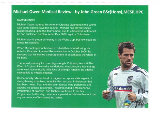 michael_owen_brochure_19
