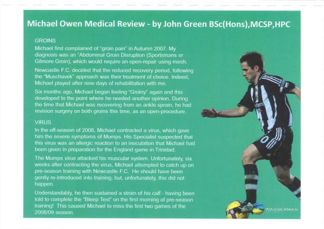 michael_owen_brochure_20