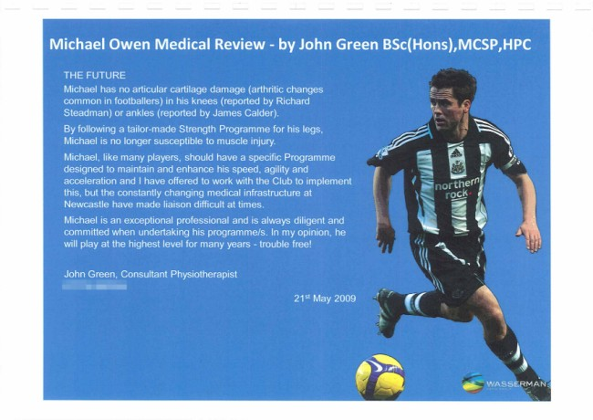 michael_owen_brochure_21