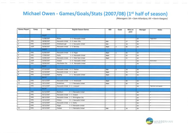 michael_owen_brochure_22