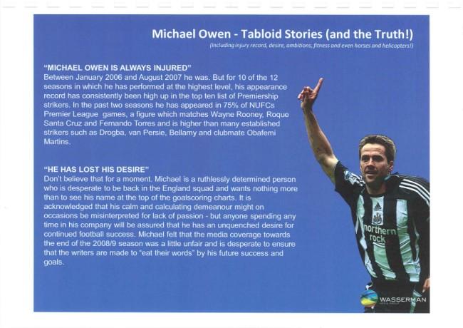 michael_owen_brochure_26