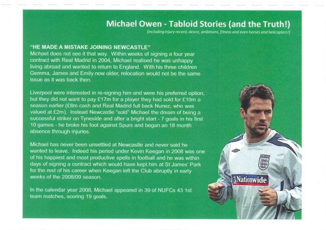 michael_owen_brochure_27