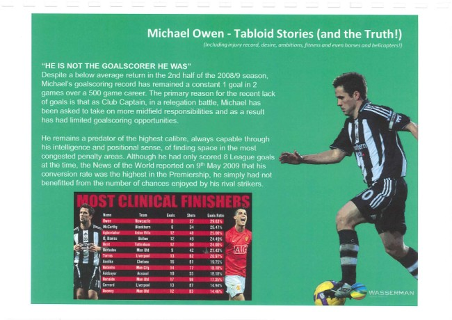 michael_owen_brochure_28