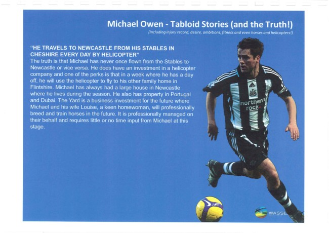 michael_owen_brochure_29