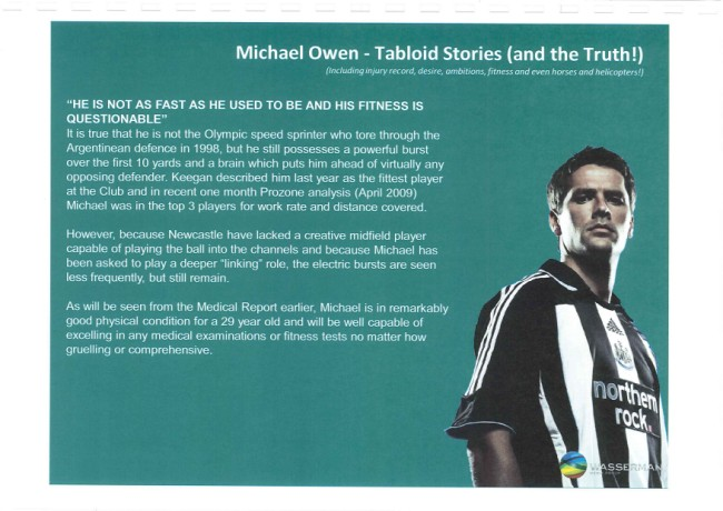 michael_owen_brochure_30