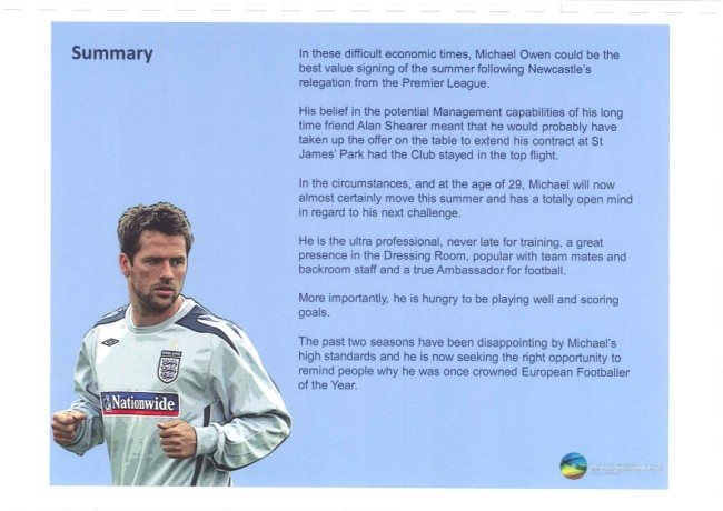 michael_owen_brochure_31