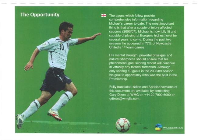 michael_owen_brochure_4
