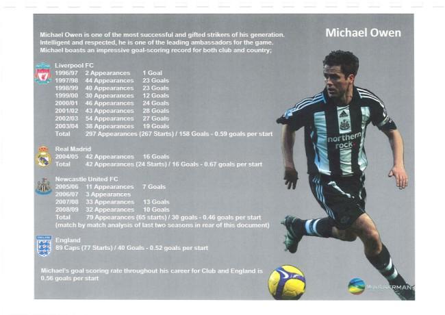 michael_owen_brochure_6