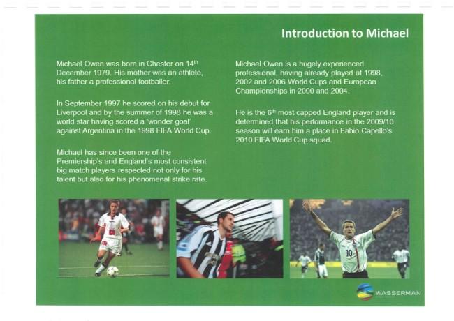 michael_owen_brochure_9