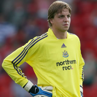 Krul: One of many talents at our disposal.
