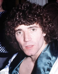 Kevin Keegan yesterday.