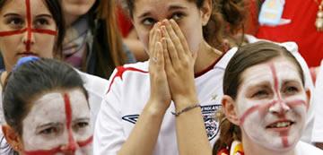 england_football_fa_508733a