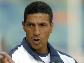 Hughton unfazed