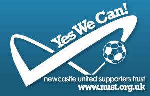 Fan ownership campaign starts