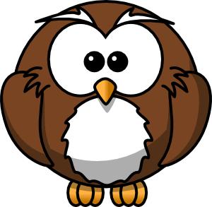 Owld acquaintance?