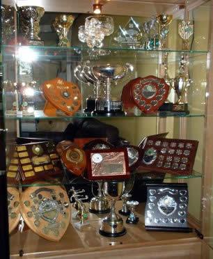 Trophy_cabinet.jpg