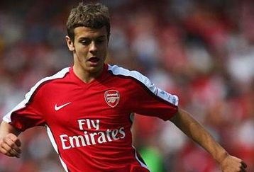 Could a deal for Wilshere be on?