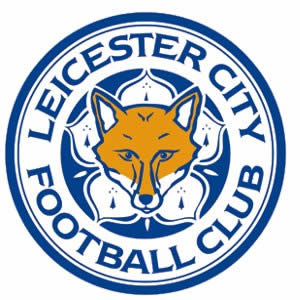 Mags poised to outfox The Foxes?