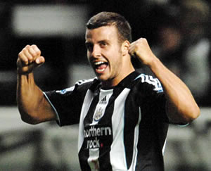 "Steven Taylor: ""Out for a while"" says Hughton."