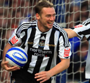 "Kevin Nolan: ""We are going to keep fighting""."