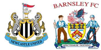 Barnsley ready to Tyke liberties?