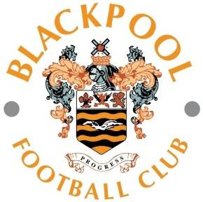 Blackpool: Planning an upset!