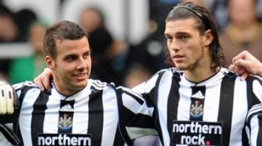 Carroll and Taylor will be needed next season.