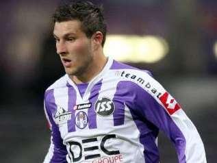 Gignac: A surprise transfer target?