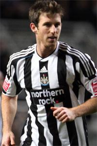 mike-williamson