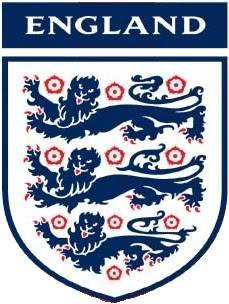 Come on England!