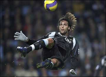Samaras? No thanks!