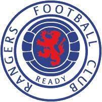 Glasgow Rangers FC.