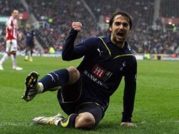 Niko - A free signing next summer?