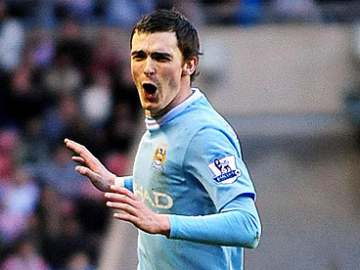 Adam Johnson in Toon?