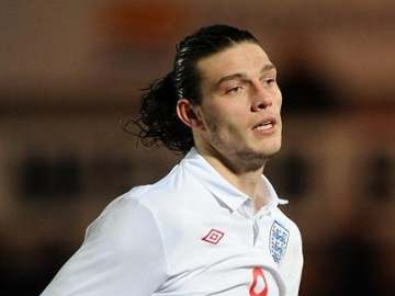 Carroll 'touch and go' for debut.