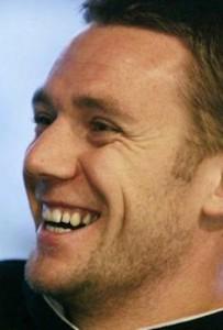 Kevin Nolan, Newcastle United captain
