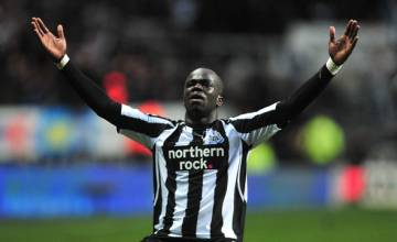 Tiote: Who is telling the truth?