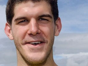 Fraser Forster returns back to Newcastle from Celtic.