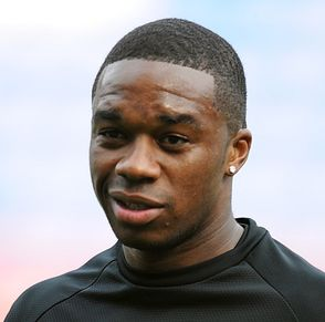 Charles N'Zogbia - allegedly wanted by Sunderland and Juventus as well as Newcastle.