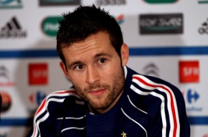 Cabaye says Newcastle United are targeting Europe within a year.