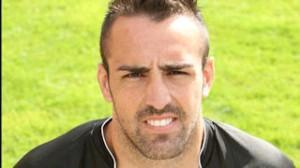Jose Enrique's future at Newcastle still remains uncertain.
