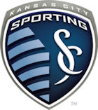 Sporting Kansas City v Newcastle United pre-season 2011
